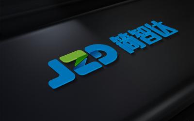 南京简智达信息科技公司品牌lo...