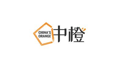 中橙公司LOGO亚博客服电话多少
