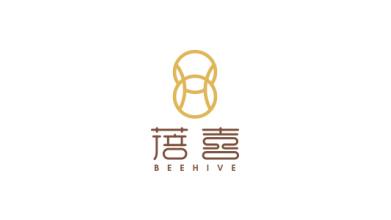蓓喜酒店品牌LOGO乐天堂fun88备用网站