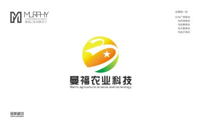 曼福農業科技