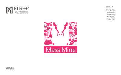 Mass  Miss
