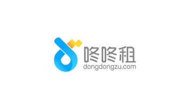 咚咚租品牌LOGO乐天堂fun88备用网站