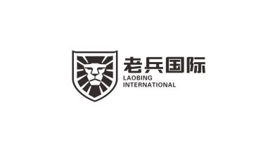 老兵国际公司LOGO乐天堂fun88备用网站