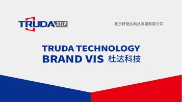 杜达科技VI乐天堂fun88备用网站