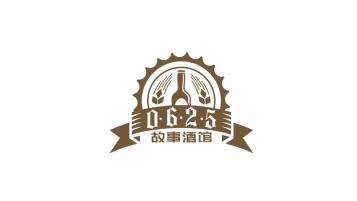 故事酒馆品牌LOGO乐天堂fun88备用网站