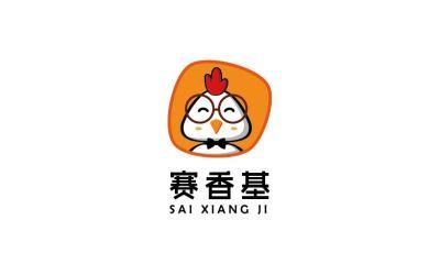赛香基(快餐)