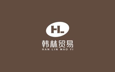 韩林贸易(家具、木料进出口贸易...