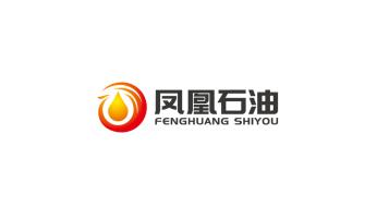凤凰石油公司LOGO乐天堂fun88备用网站