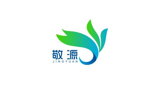 镇江华东电力公司LOGO设计