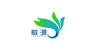 镇江华东电力公司LOGO必赢体育官方app