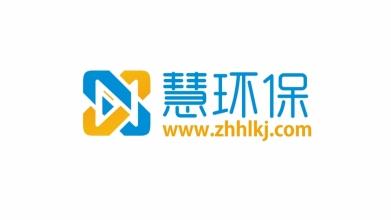 慧环保品牌LOGO乐天堂fun88备用网站