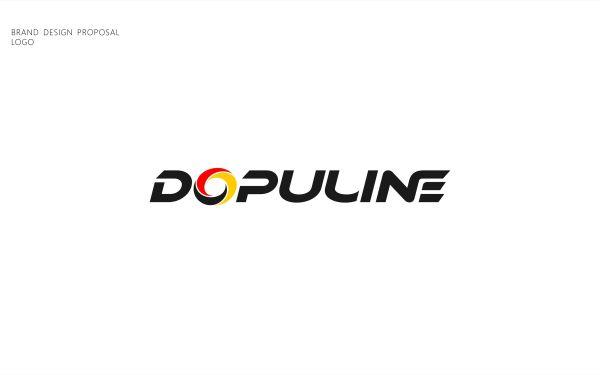 DOPULINE
