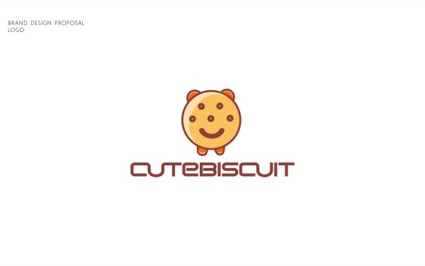 CUTEBISCUIT