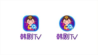 韩剧TV LOGO乐天堂fun88备用网站