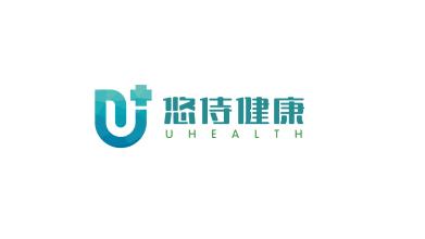 悠侍医疗品牌LOGO乐天堂fun88备用网站