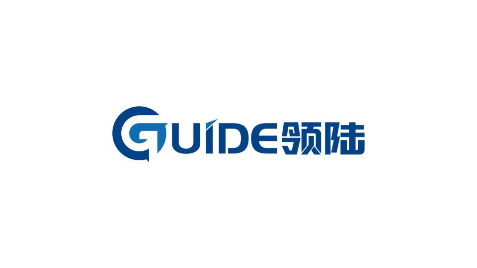 领陆公司LOGO万博手机官网