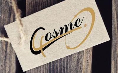COSME 4.0-LOGO