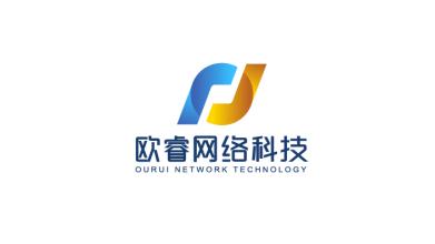 欧睿网络科技公司LOGO乐天堂fun88备用网站