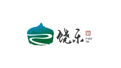 饶乐品牌LOGO乐天堂fun88备用网站