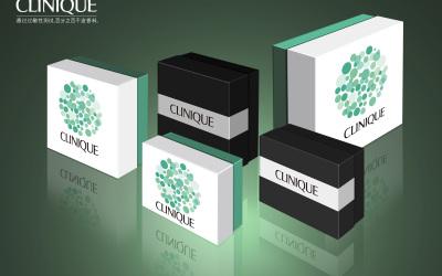化妝品包裝禮盒