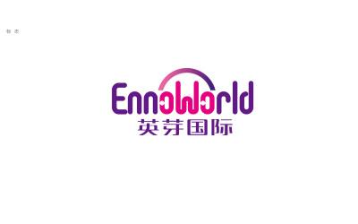外教品牌logo万博手机官网