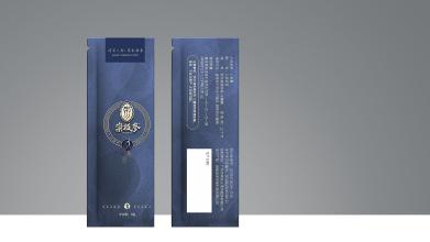 崇极参品牌包装延展乐天堂fun88备用网站