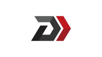 聚福达成品牌LOGO乐天堂fun88备用网站