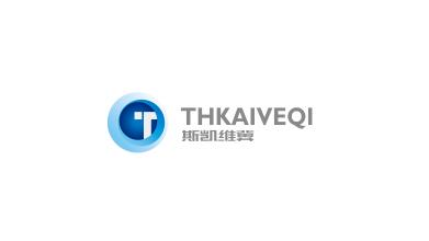 锦恒电子商务公司LOGO乐天堂fun88备用网站