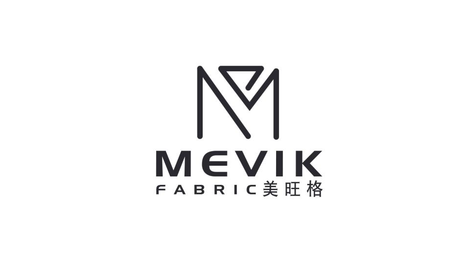 Mevik美旺格品牌LOGO乐天堂fun88备用网站
