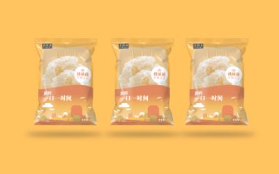 圣咔米-绣球菌包装