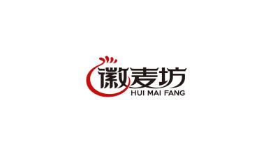 徽麦坊品牌LOGO万博手机官网