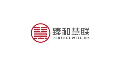 慧联科技公司LOGO必赢体育官方app