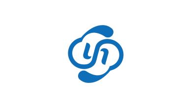 禹晨商务公司LOGO必赢体育官方app