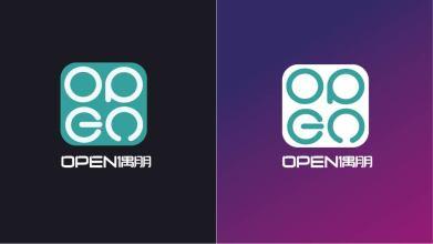 偶朋科技公司LOGO乐天堂fun88备用网站