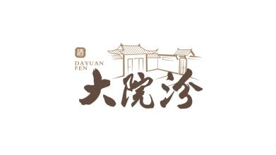 大院汾品牌LOGO乐天堂fun88备用网站