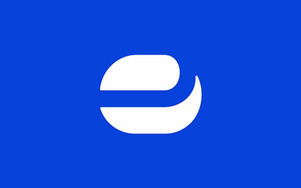 EURASIAN TRANSPORT 歐亞海運