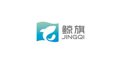鲸旗品牌LOGO乐天堂fun88备用网站