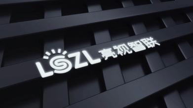 亮视品牌LOGO乐天堂fun88备用网站