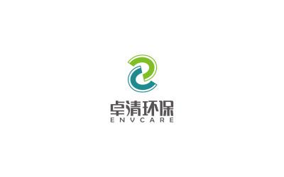 Logo Design | 環...