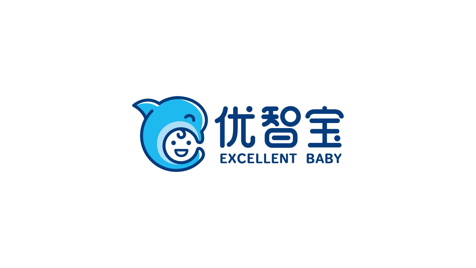 优智宝品牌LOGO万博手机官网