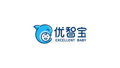 优智宝品牌LOGO乐天堂fun88备用网站
