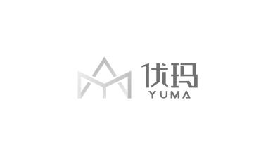 优玛科技公司LOGO乐天堂fun88备用网站
