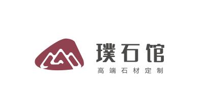 璞石馆品牌LOGO必赢体育官方app