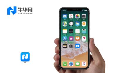 门户网络公司品牌logo万博手机官网
