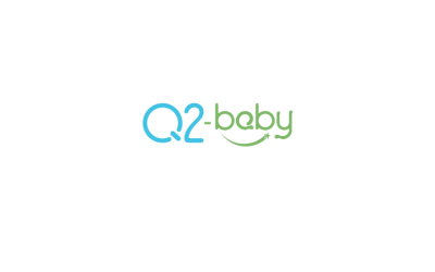 Q2-baby