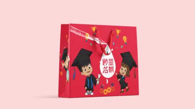 金榜题名品牌包装乐天堂fun88备用网站