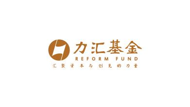 力汇基金公司LOGO乐天堂fun88备用网站