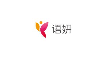 语妍公司LOGO乐天堂fun88备用网站