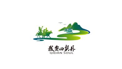 峰格企业文化公司LOGO乐天堂fun88备用网站