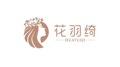 花羽绮美容品牌LOGO乐天堂fun88备用网站